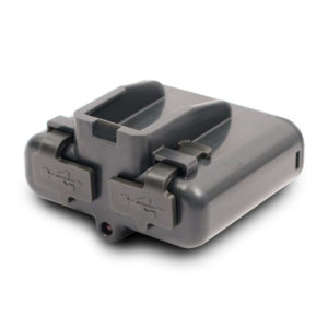 Climate Caddy USB Power Accessory