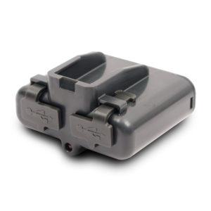 Climate Caddy USB Power Accessory